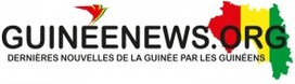Guinéenews